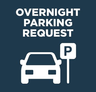 Overnight Parking Request_New