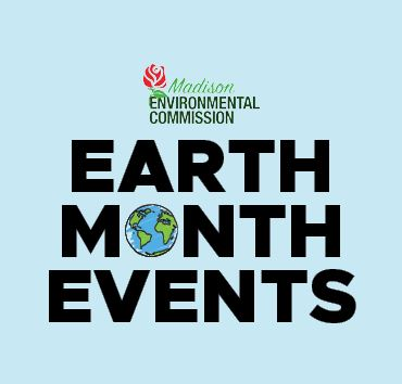 Earth Month Events_RN Graphic