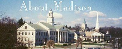 About Madison