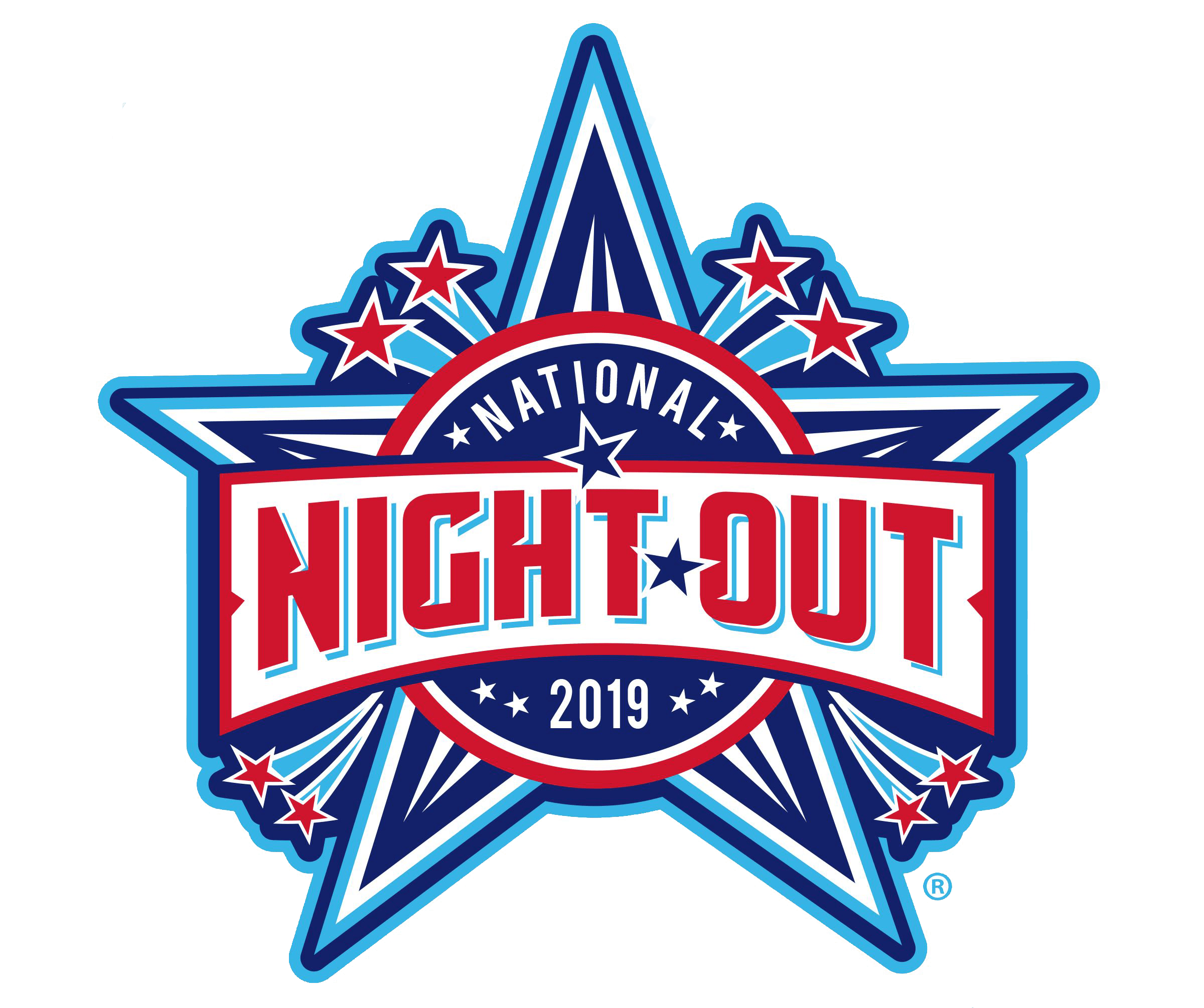 NNO Logo_No Background