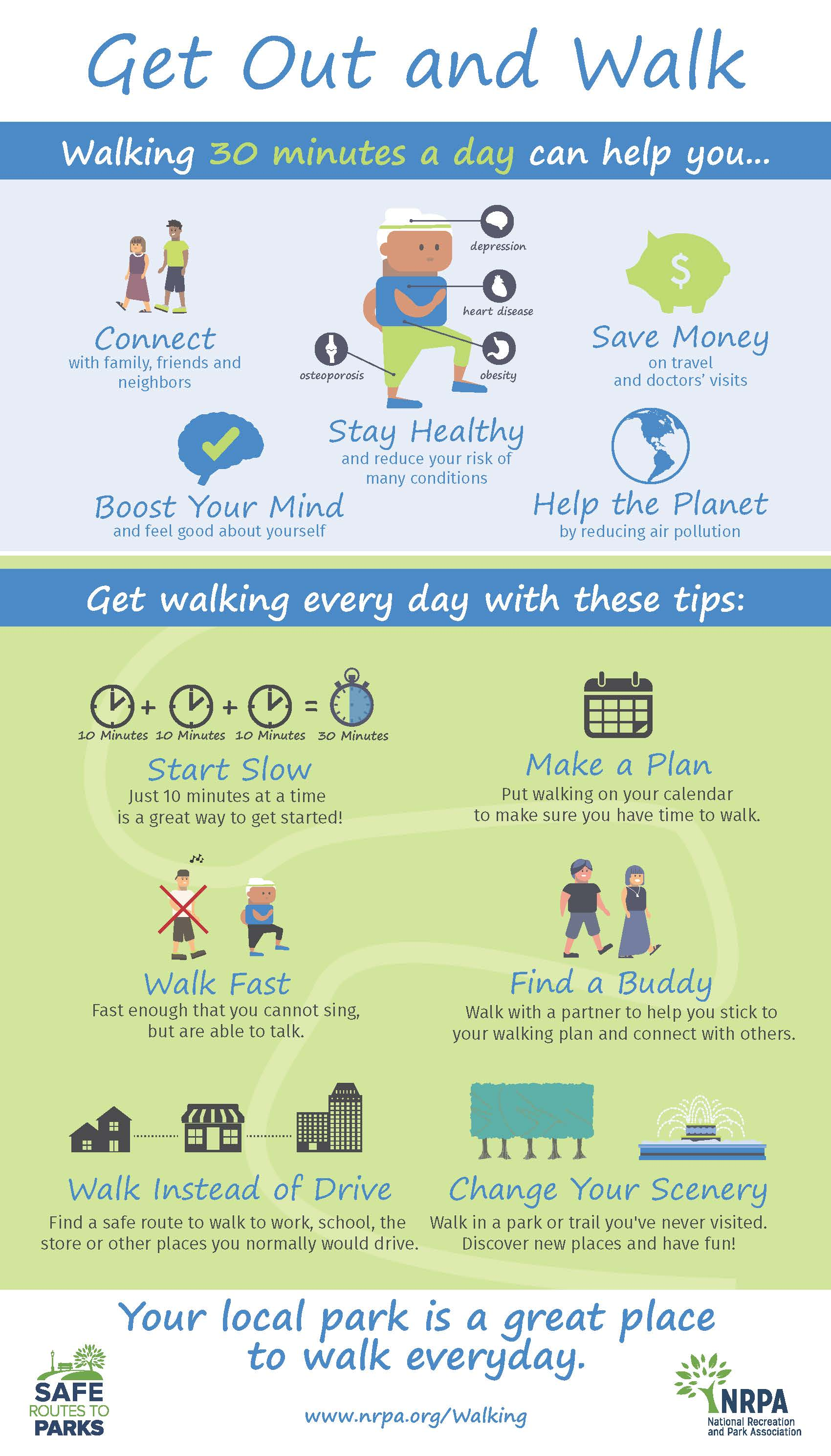 Get-Out-and-Walk-Infographic