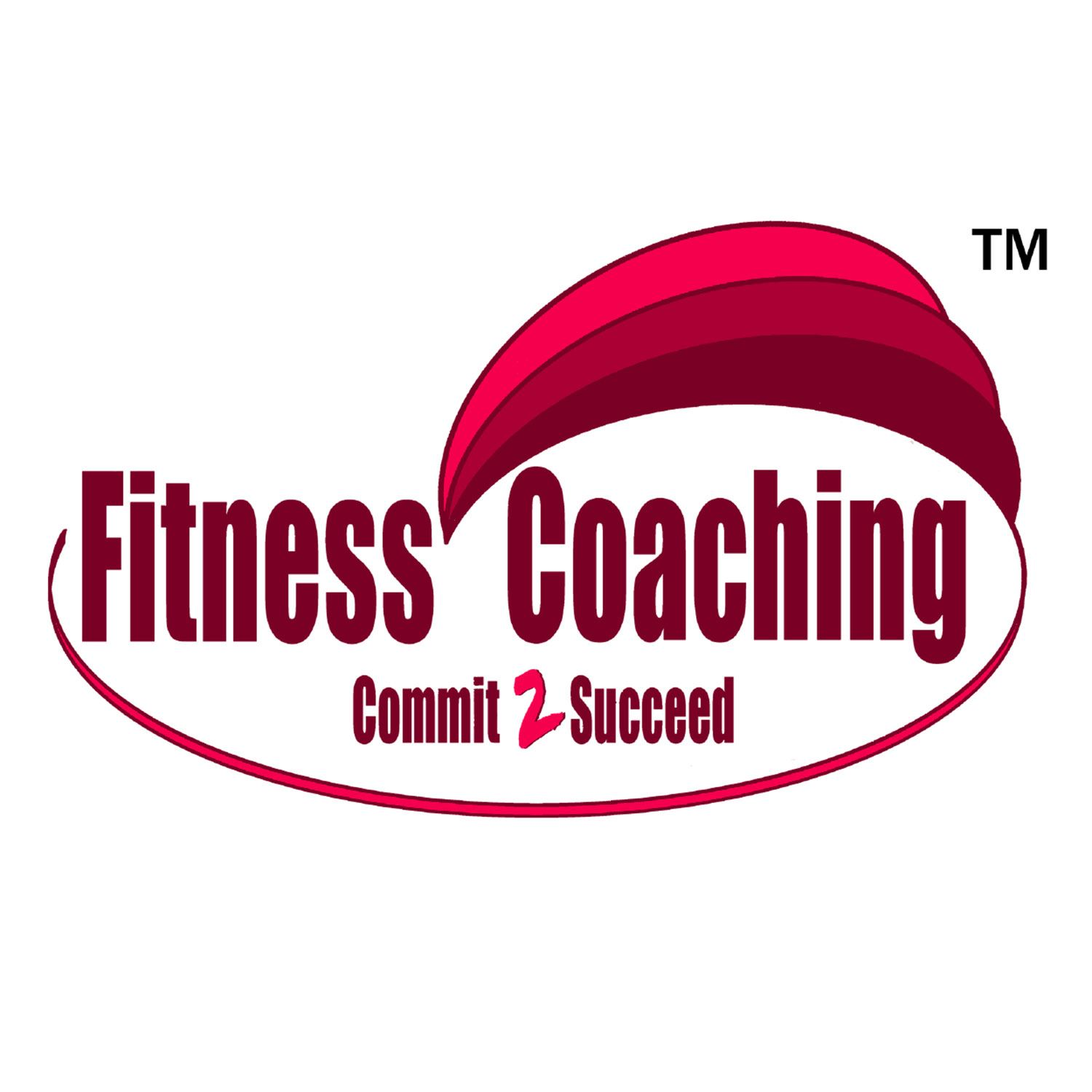 Commit 2 Succeed Fitness Coaching
