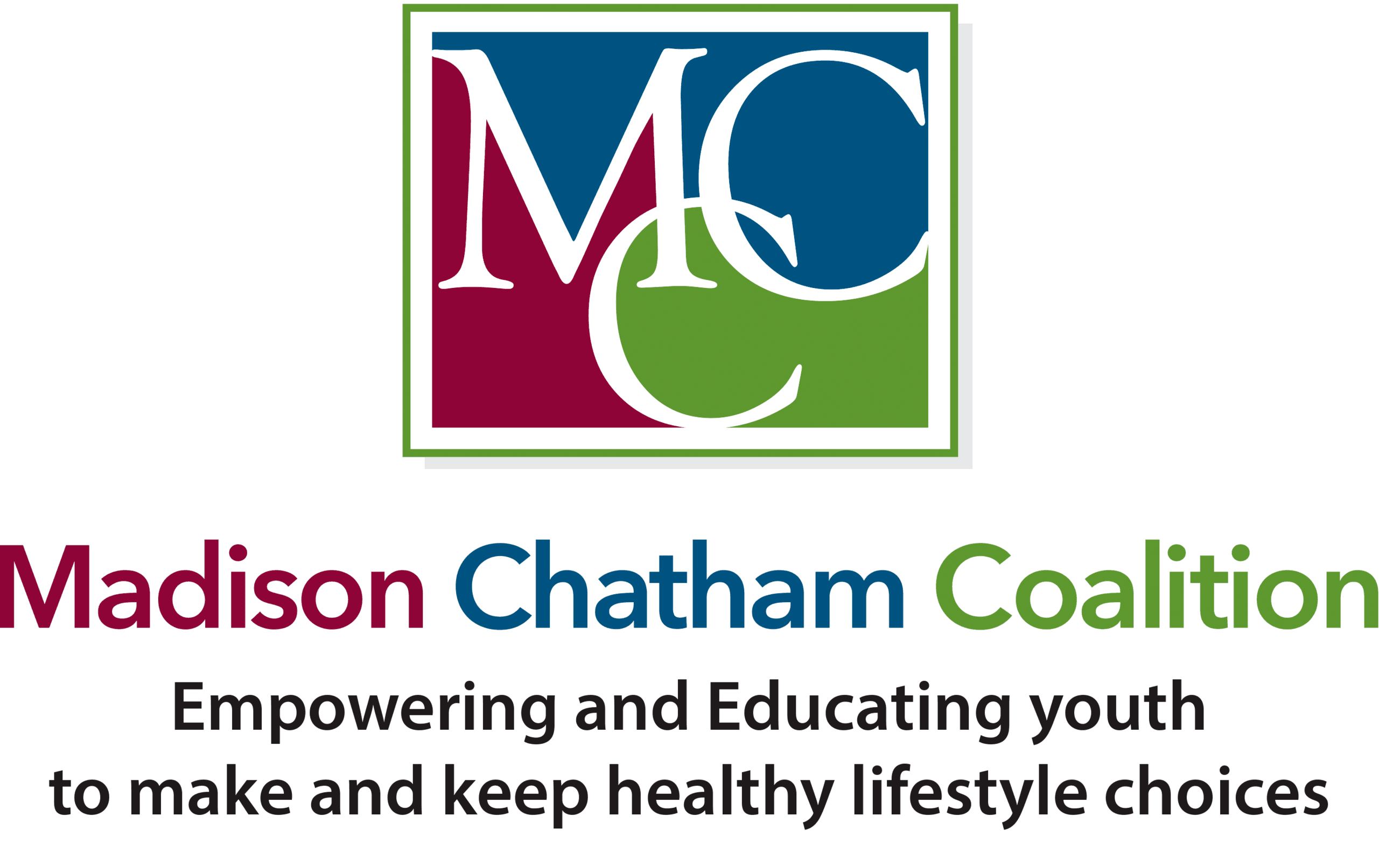 Madison_Chatham_master_full_tagline