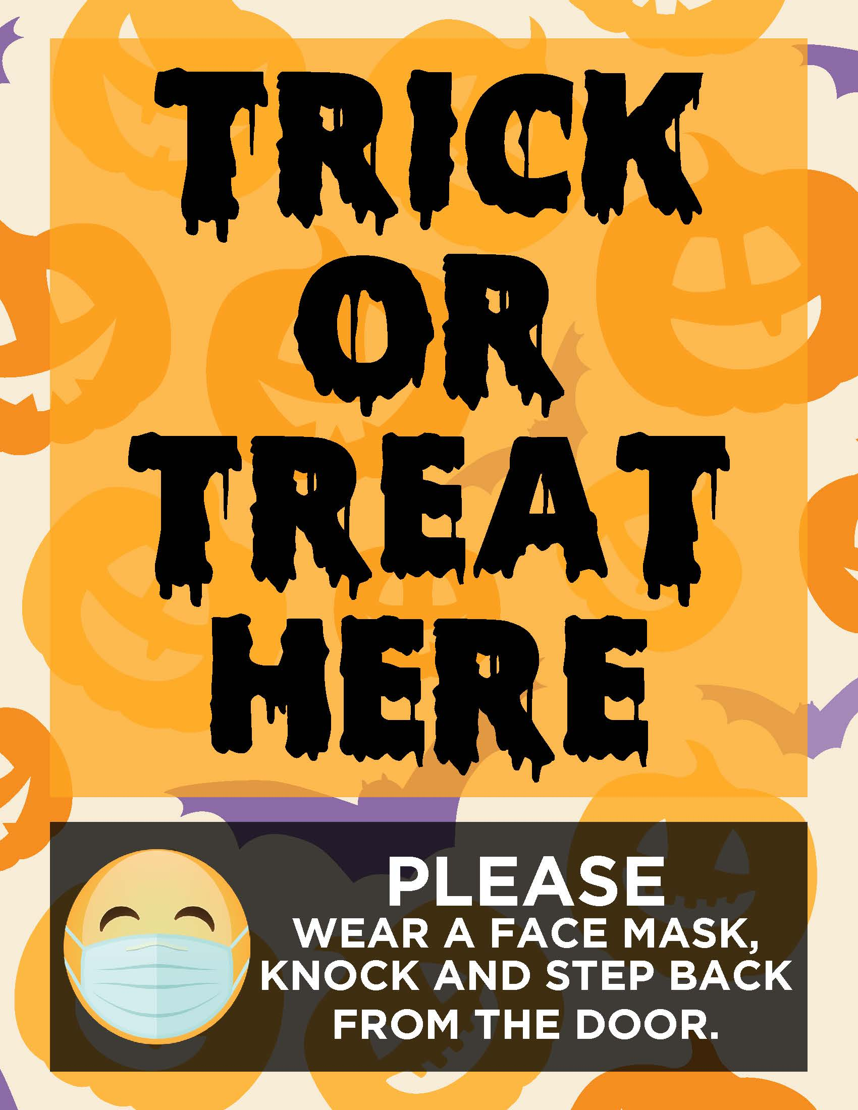 Halloween Signs_Page_1